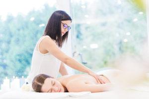 Esthéticienne a domicile EG beauty wattrelos Lille métropole Tourcoing wasquehal hem croix roubaix - massage relaxant