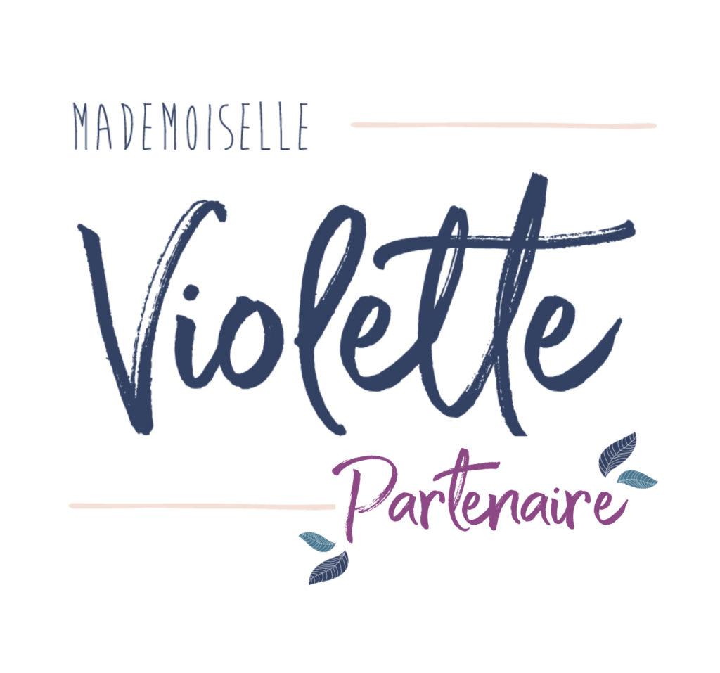 esthéticienne à domicile lille Wattrelos vernis semi permanent soin visage massage maquillage épilation journée bien être Mlle Violette